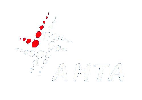 AHTA Logo